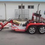 15 wheels67_n