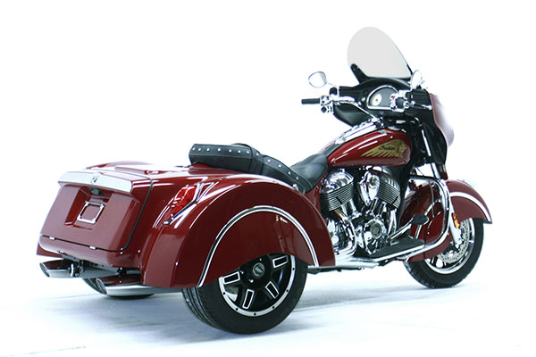 2014-indian-chief-trikes-from-roadsmith-break-cover_1