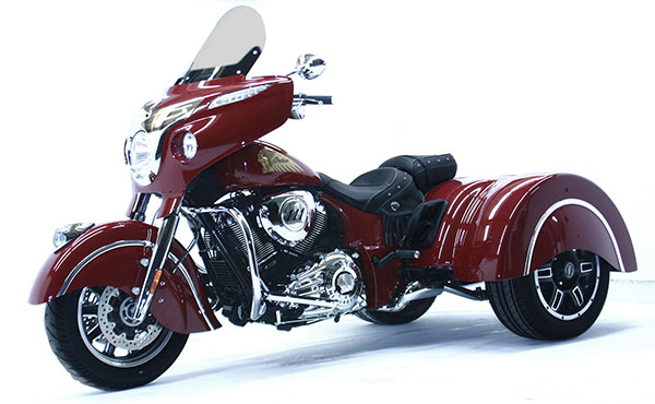 2014-indian-chief-trikes-from-roadsmith-break-cover_2