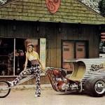 5 wheels