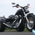 EML_V3_Black_Harley_Davidson_01