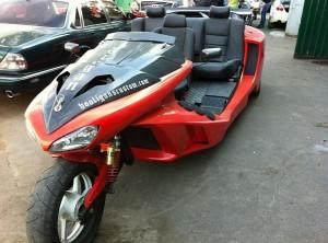 Ferrari-Inspired-Trike-2