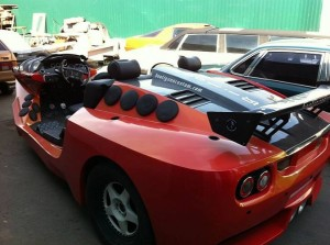 Ferrari-Inspired-Trike-3
