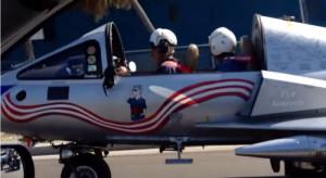 Jet-Trike-2-700x383