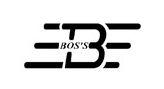 boss trikes logo