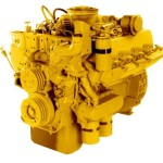 caterpillar-3208-engine-turbo-diesel