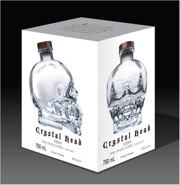 crystal_skull_vodka_3