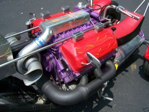 diesel trike 3