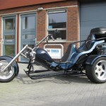 easy-trike-chopper-trike-benzine-zwart