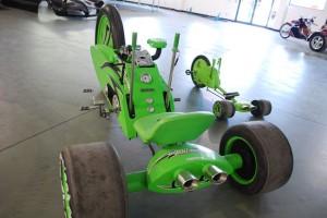 greenmachines 2