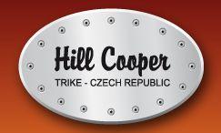 hill cooper logo