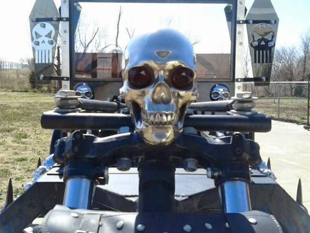 skelet trike 5