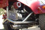 streamer-08_m