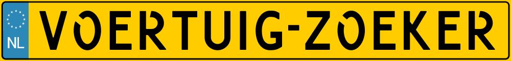 voertuig-zoeker-header-plaat